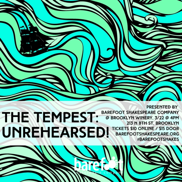 tempest-profile-pic