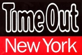 timeout-new-york